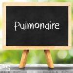 Pulmonaire