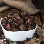Kola extrait de noix