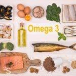Oméga-3