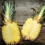 Bromélaïne Ananas