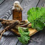 Cure / Recette - Soigner le psoriasis - plantes & vitamine D3