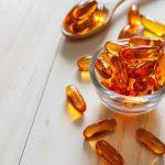 Cure / Recette - Améliorer la concentration d'un enfant - DHA & pollen