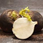 Cure / Recette - Traiter les remontées gastriques - lithothamne & plantes