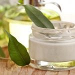 Cure / Recette - Atténuer les rides - huiles végétales & HE