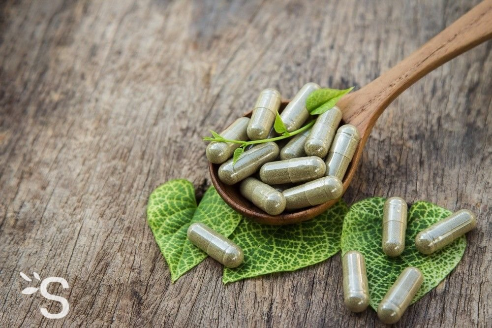 Bienfaits Ginkgo Biloba - Mieux se concentrer grâce aux huiles essentielles Bio ...