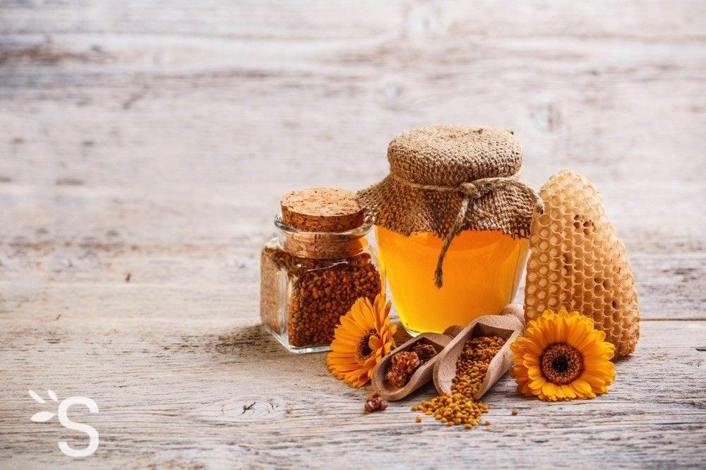 renforcer ses d fenses immunitaires produits de la ruche sant. Black Bedroom Furniture Sets. Home Design Ideas