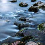 Fleur de Bach Rock water - eau de roche 27