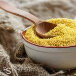 Cure / Recette - Cuisiner le millet